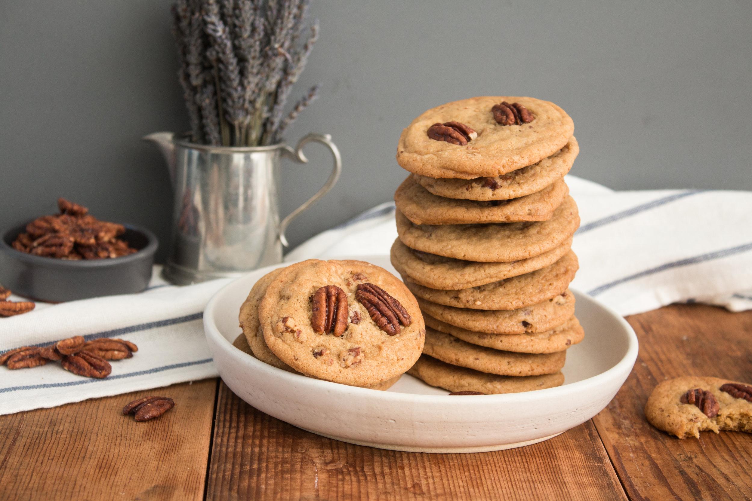 Sante_Cookies_Horizontal1.jpg