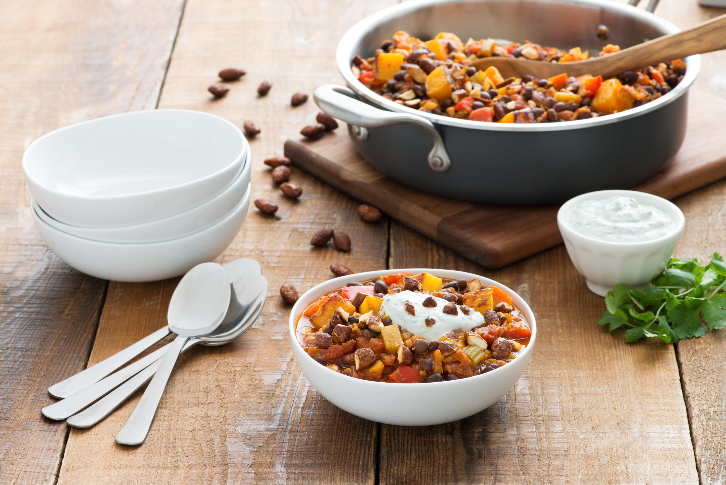 Black Bean and Butternut Squash Chili with Chipotle Almonds.jpg