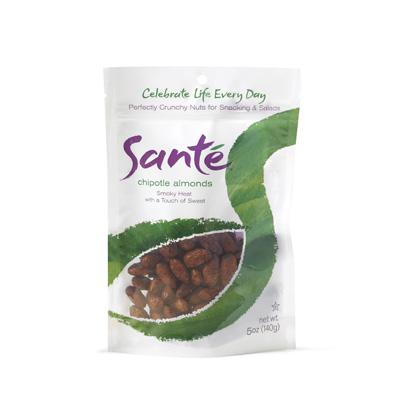 Chipotle-Almonds.jpg