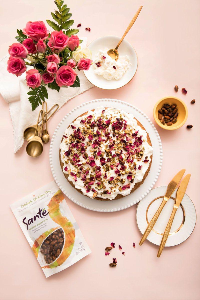 candied pistachio cake recipe.jpg