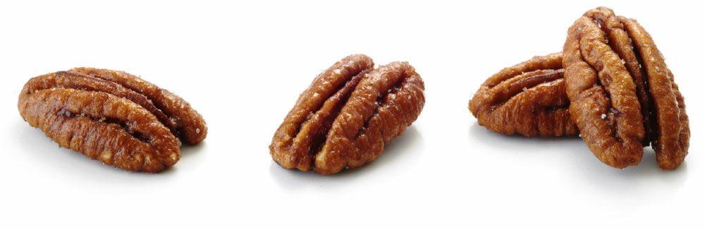 gourmet flavored nut snacks.jpg