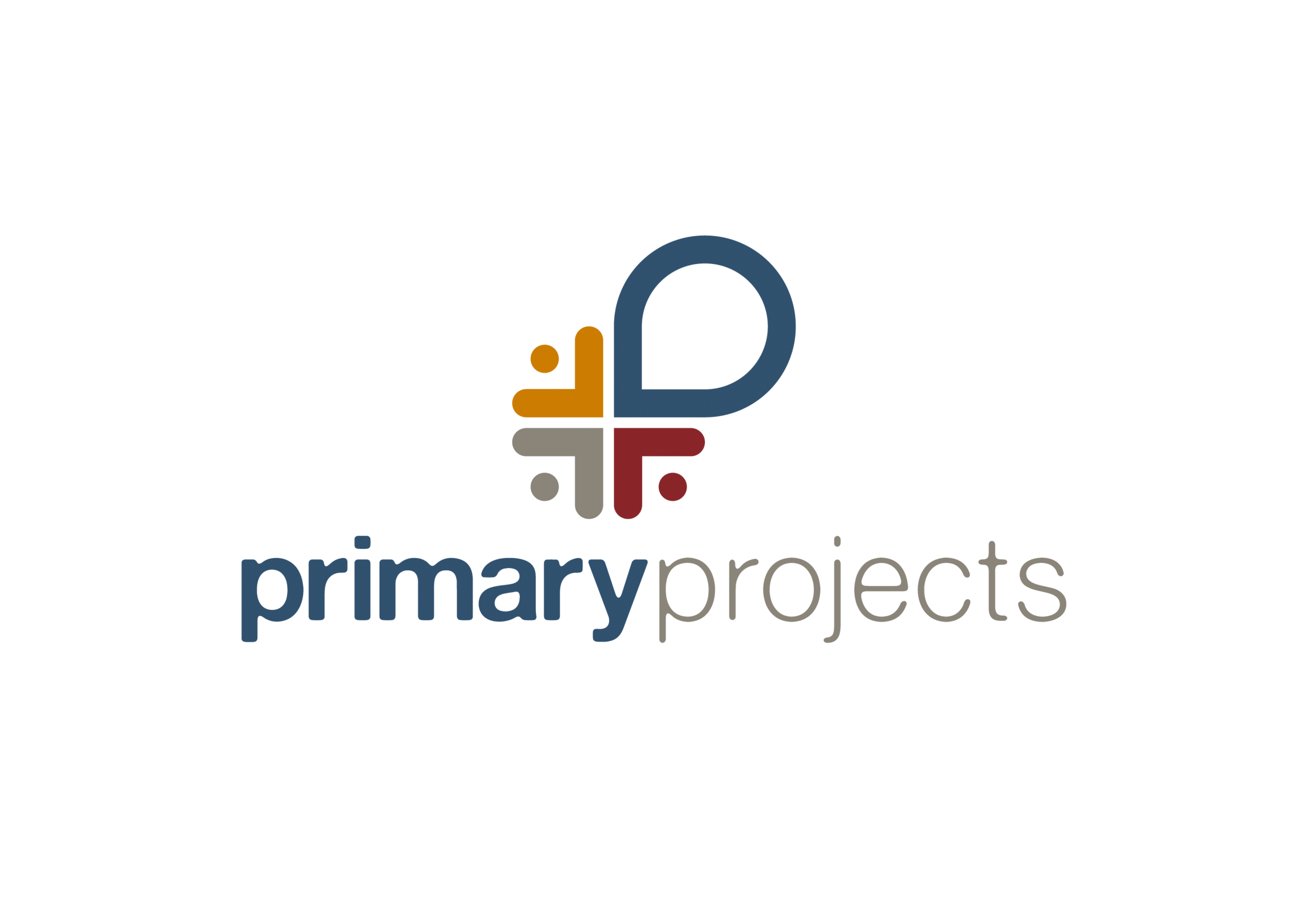 PrimaryProjects_Logo_RGB_Big.png