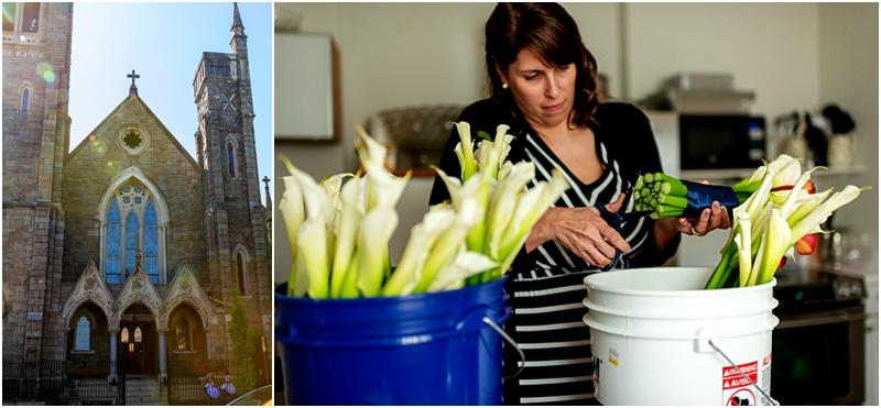 paige-stevens-richmond-virginia-spring-Dewey-Gottwald-Center-wedding- 001.jpg