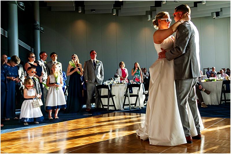 paige-stevens-richmond-virginia-spring-Dewey-Gottwald-Center-wedding- 038.jpg