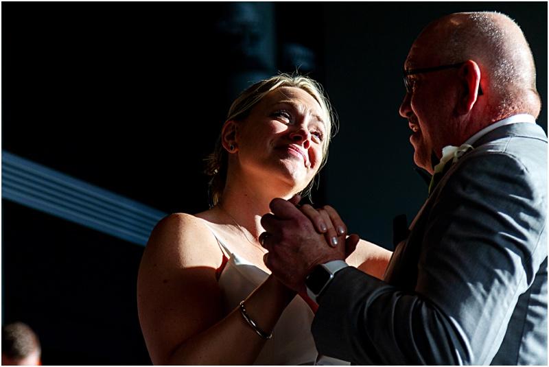 paige-stevens-richmond-virginia-spring-Dewey-Gottwald-Center-wedding- 041.jpg