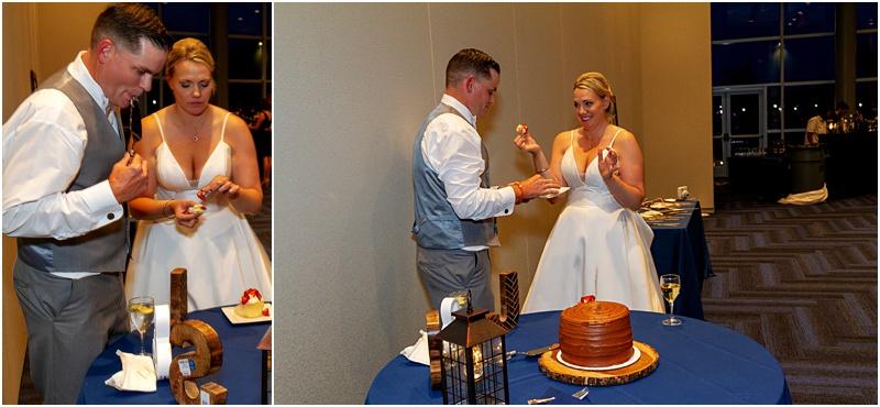 paige-stevens-richmond-virginia-spring-Dewey-Gottwald-Center-wedding- 063.jpg