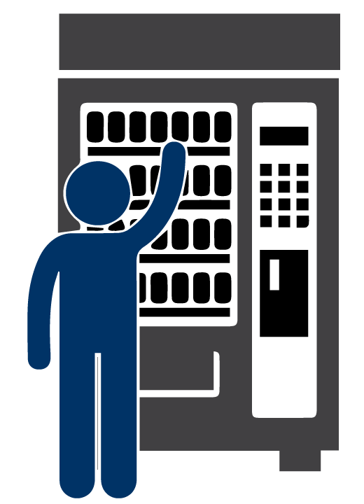 PROFESSIONAL-VENDING-icon-repair.png