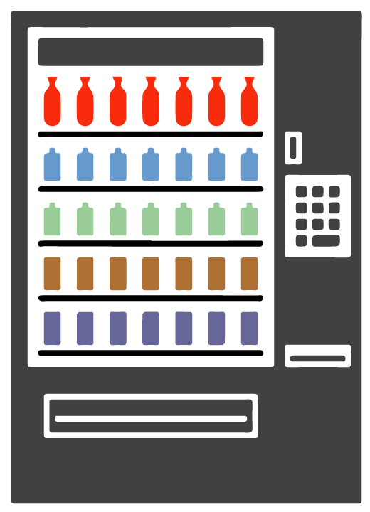 PROFESSIONAL-VENDING-icon-machine.png