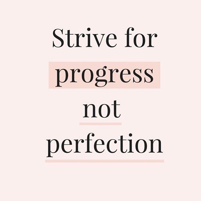 👆👆👆👆 This is one of our skin journey rules and we we live by it!! ⠀⠀⠀⠀⠀⠀⠀⠀⠀ We aim for constant progress not perfection ❤️❤️❤️❤️ ⠀⠀⠀⠀⠀⠀⠀⠀⠀ Skin journeys aren't always easy. They take commitment, time, hard work and perseverance💪💪💪 ⠀⠀⠀⠀⠀⠀⠀⠀⠀ We celebrate the good days 🥂🎉😁 and work through tough ones as a team 😞 ⠀⠀⠀⠀⠀⠀⠀⠀⠀ We are so privileged to take care of our awesome clients. It can be really emotional but to see the progress week to week when our beauties come out of their shell with confidence in themselves and sparkling, glowing and more importantly HEALTHY skin its 💯 worth it and why we do what we do ✨✨✨