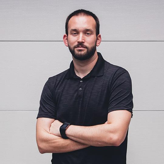 jake-chapman-VC-alpha-investor.jpg