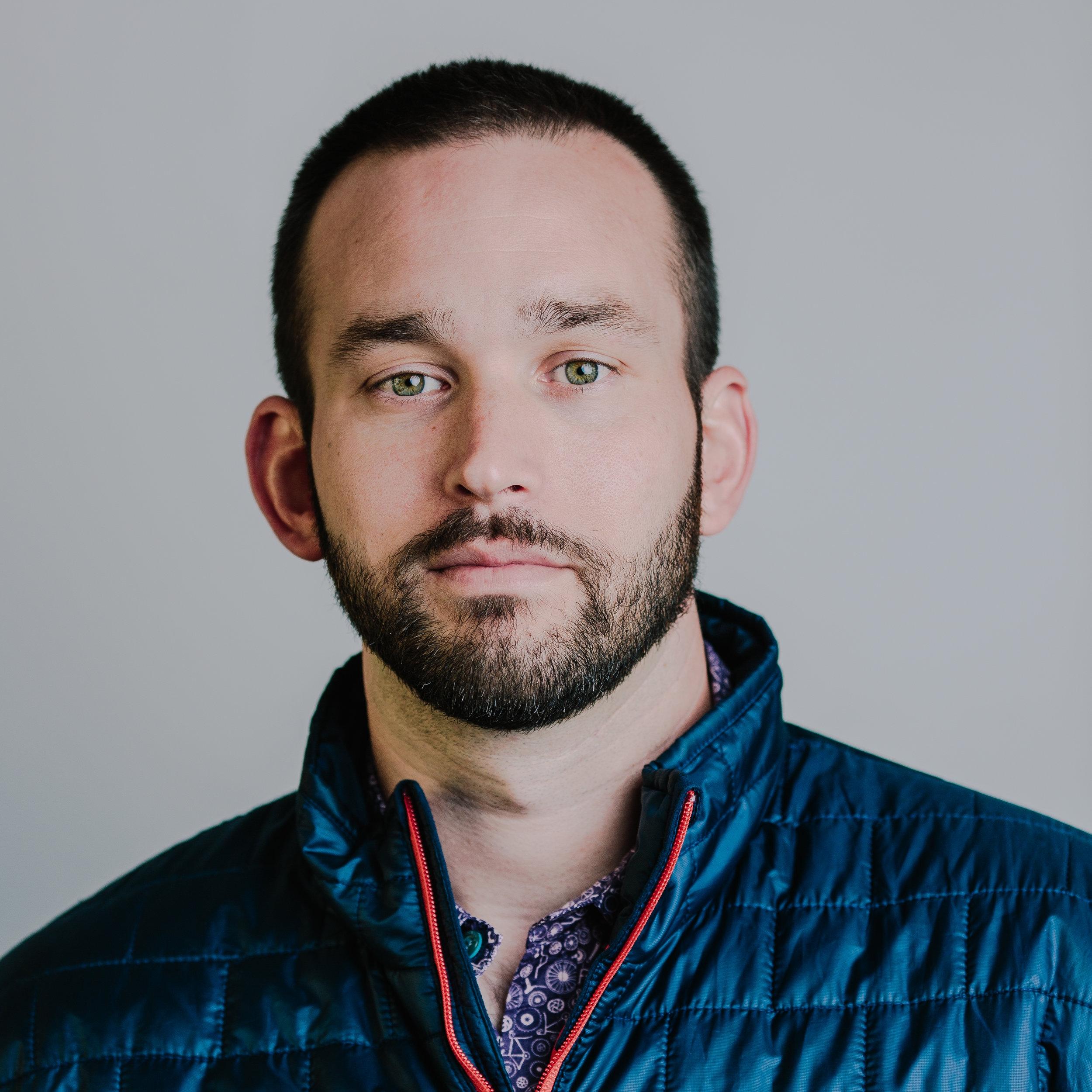 Jake-Chapman-VC-Investor-Angel-AlphaBridge
