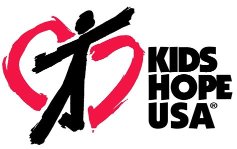 Kids Hope.jpeg
