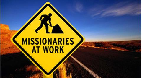 missionaries-at-work.jpg