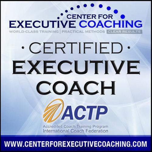 CEC-Certification-Logo-for-Members-Blue-2014-FINAL.jpg