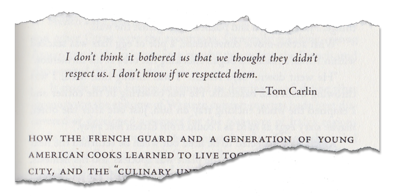 TC-chefs-quote.png