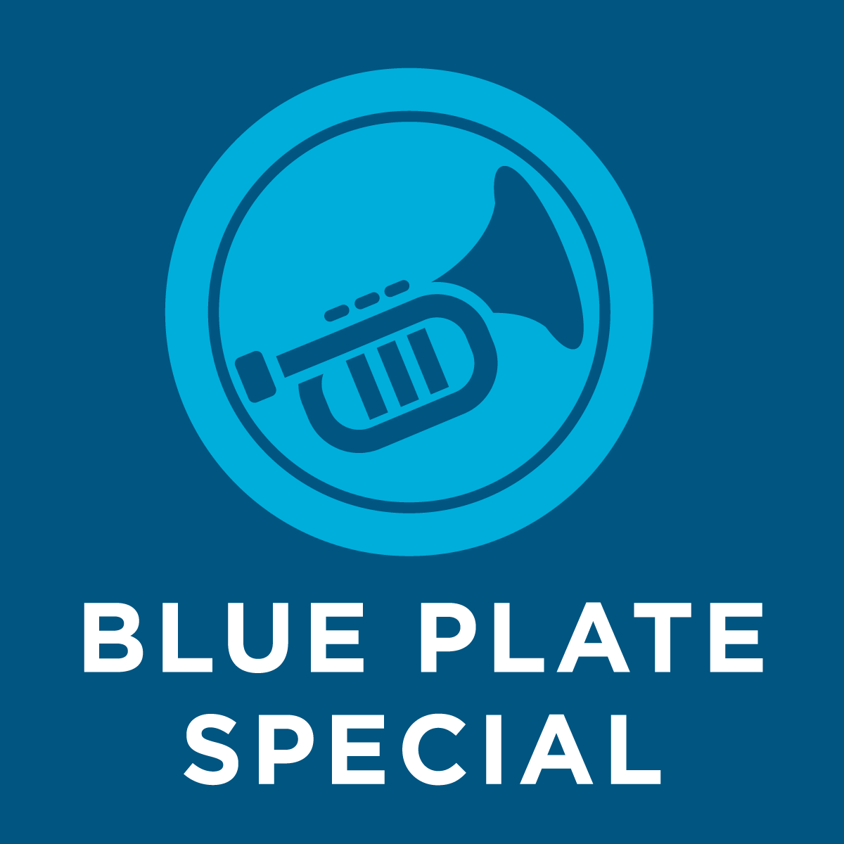 BluePlate.png