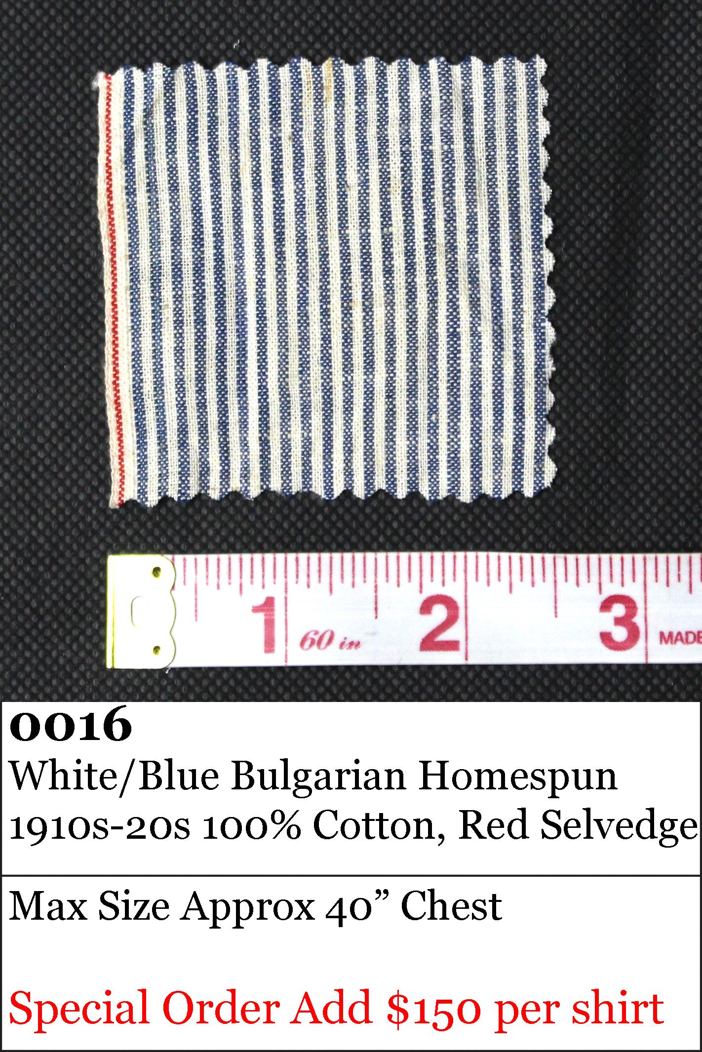 Fabric0016.jpg