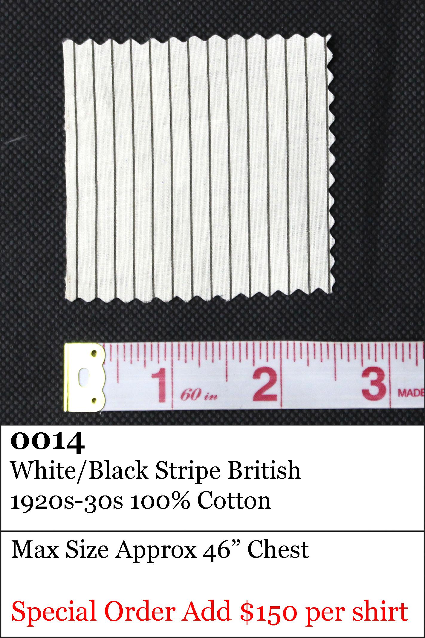 Fabric0014.jpg
