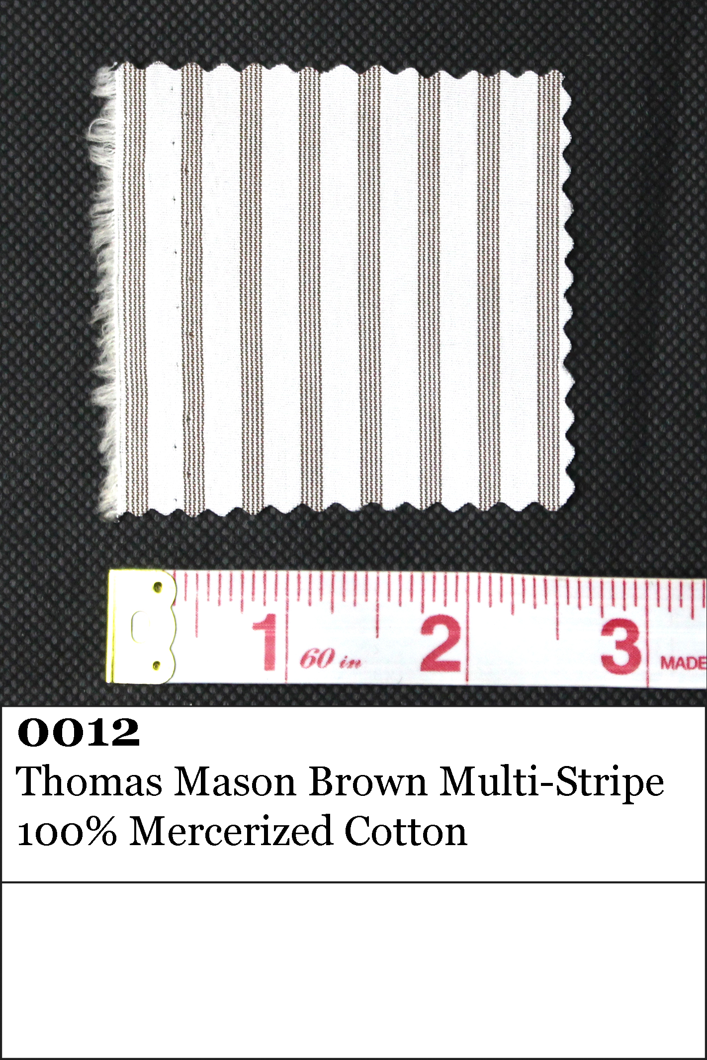 Fabric0012.jpg
