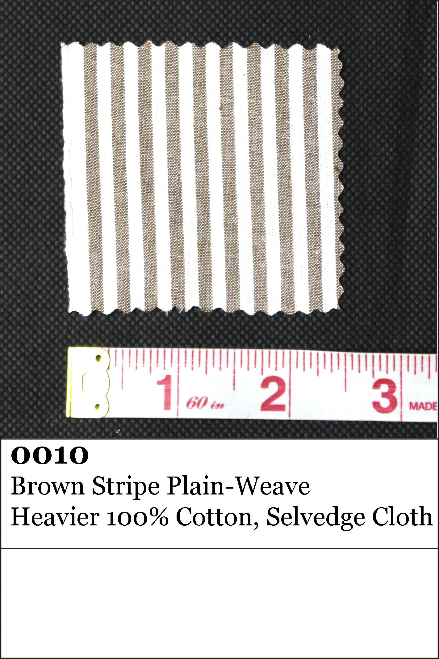 Fabric0010.jpg