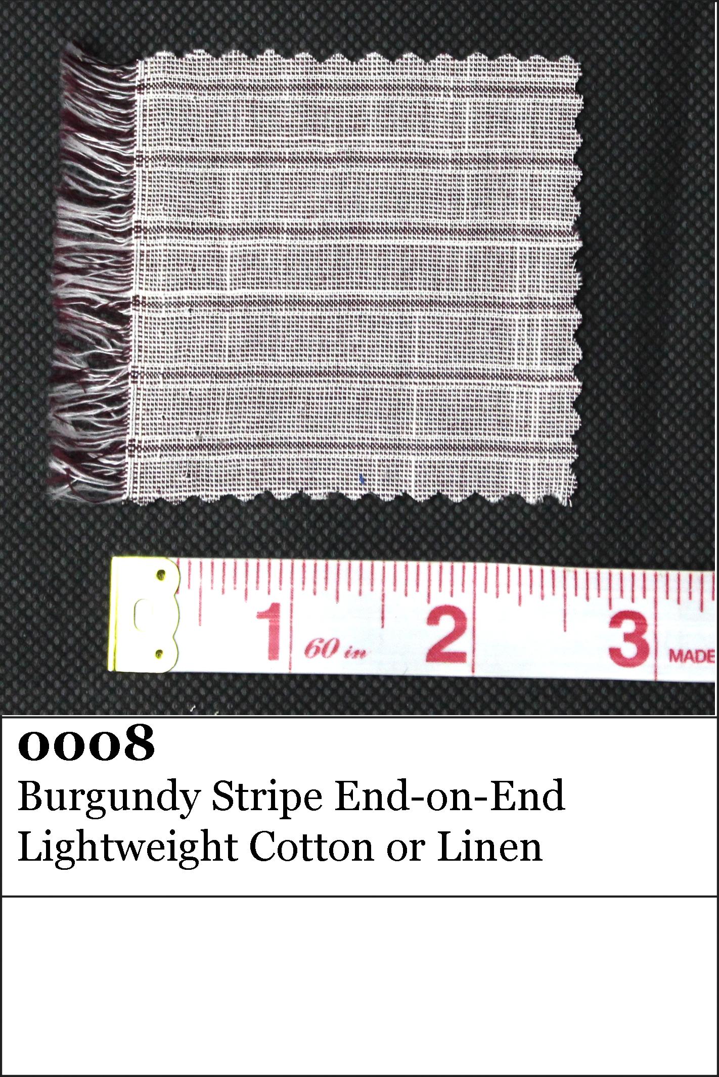 Fabric0008.jpg