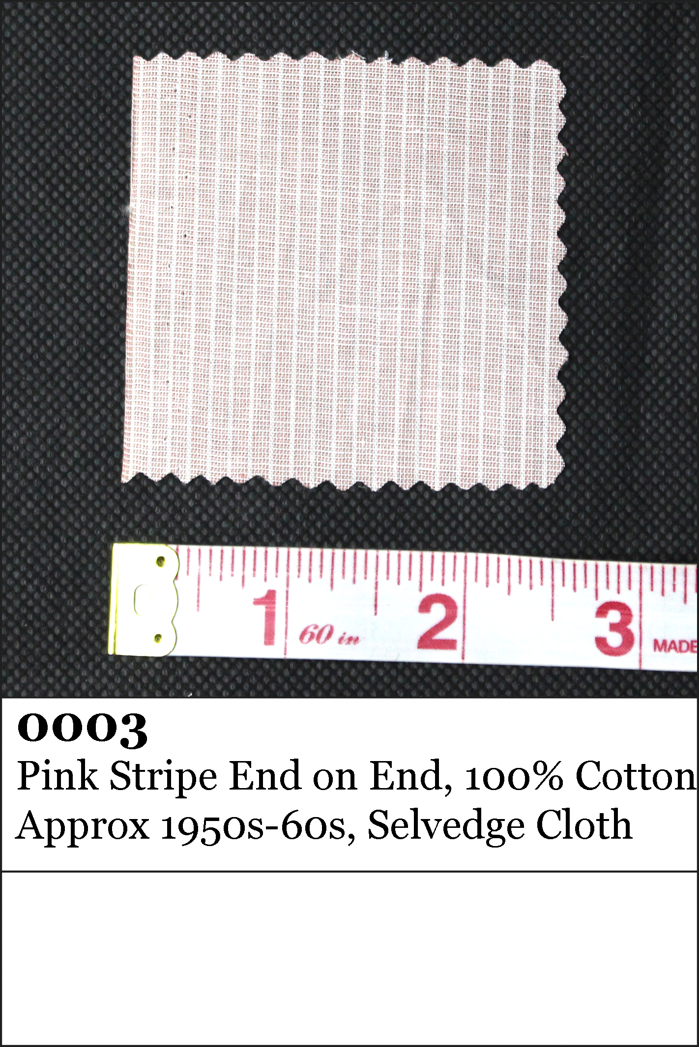 Fabric0003.jpg
