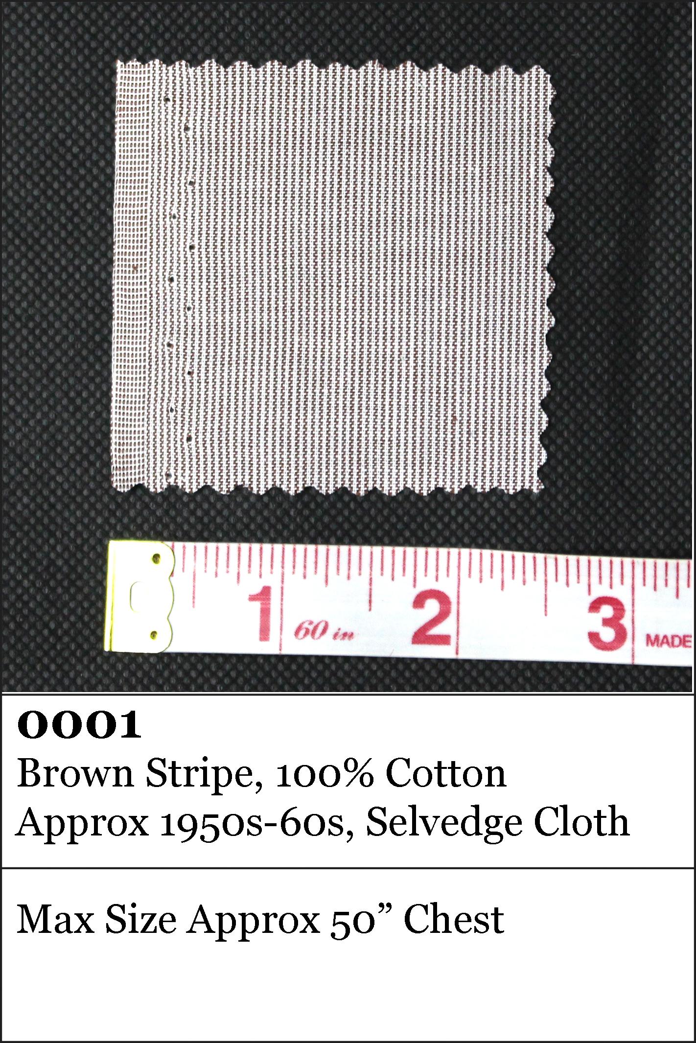 Fabric0001.jpg