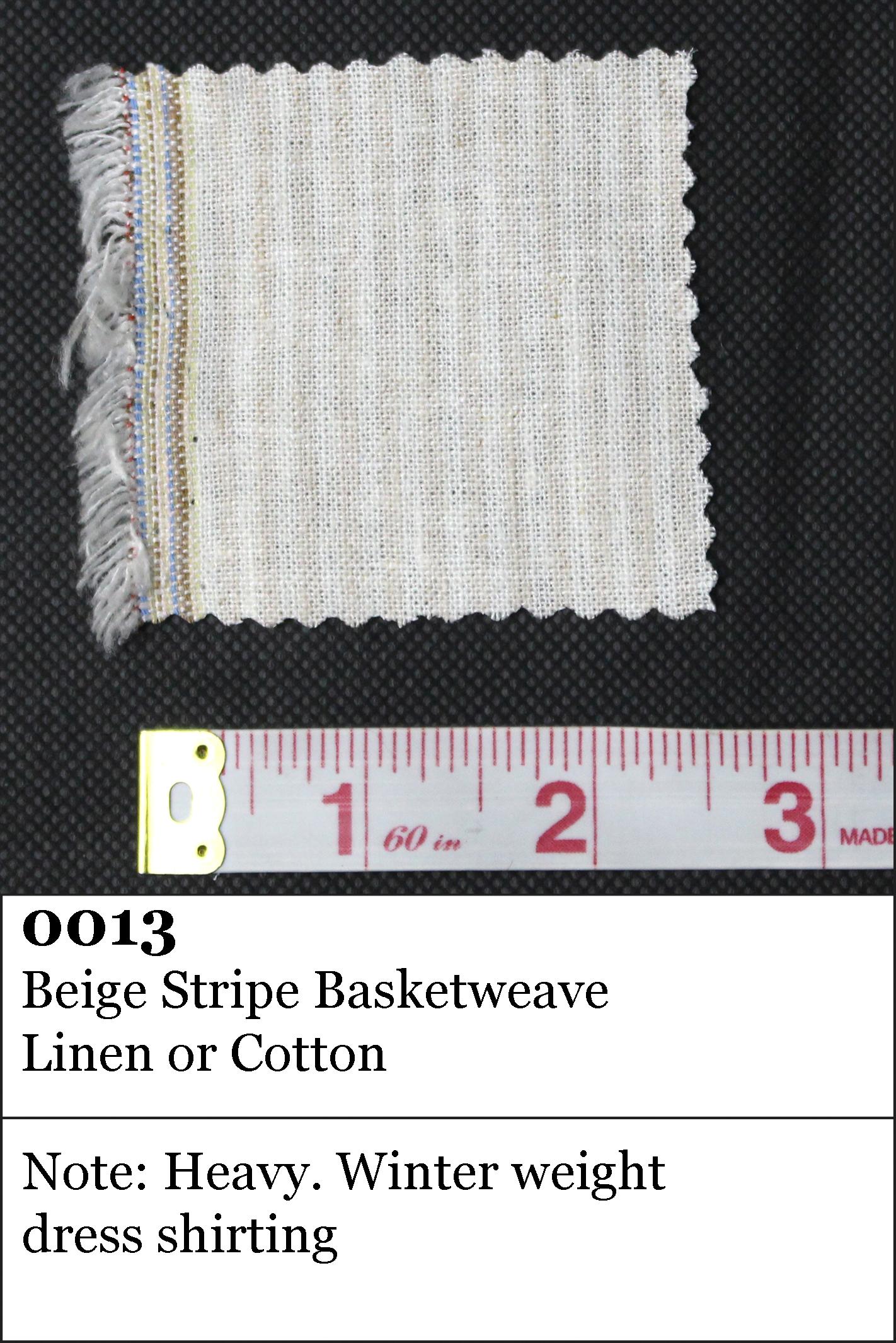 Fabric0013.jpg