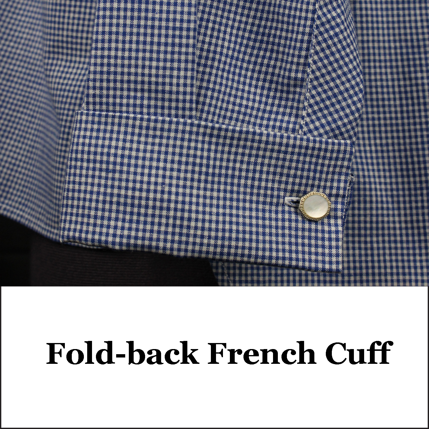 ArchiveFrenchCuff.jpg