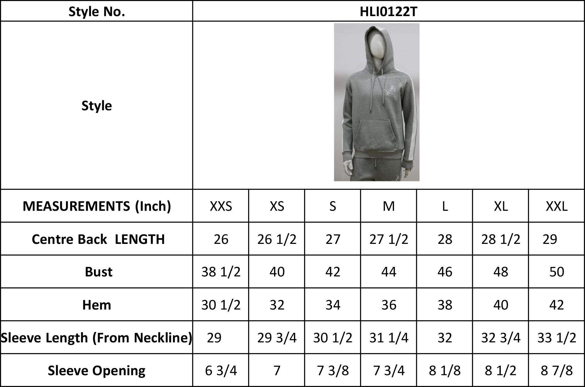 HLI0122T&0122B size chart-1.jpg