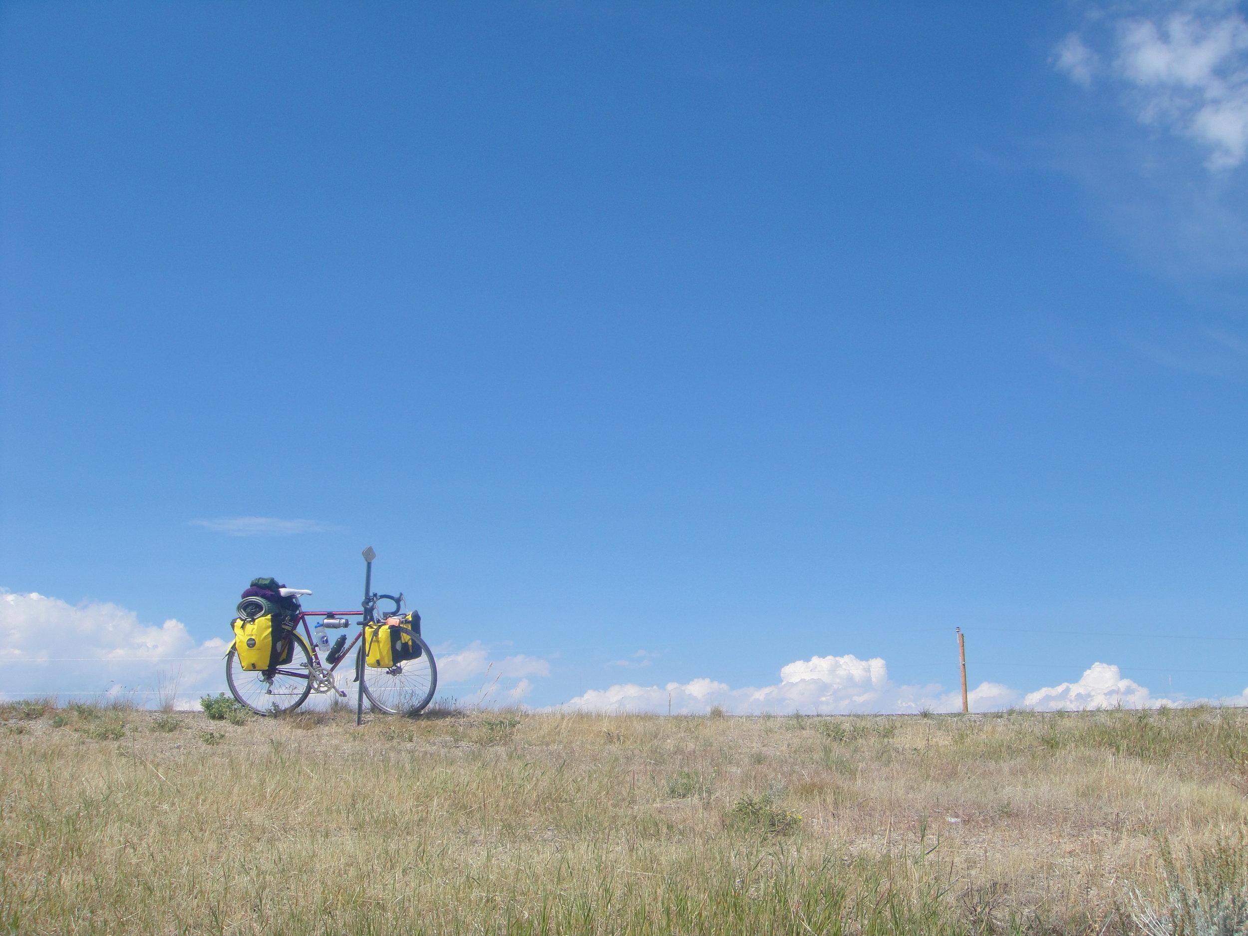 OLIVIA BIKE TRIP 2011 019.jpg