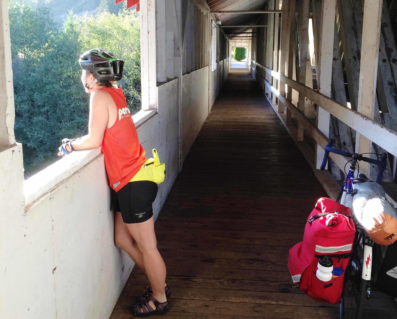 interviewsusaportlandbicyclist.JPG