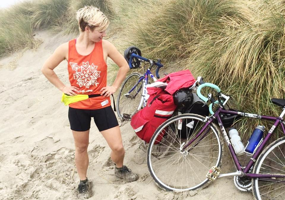 susabicycleportlandinterview.jpg