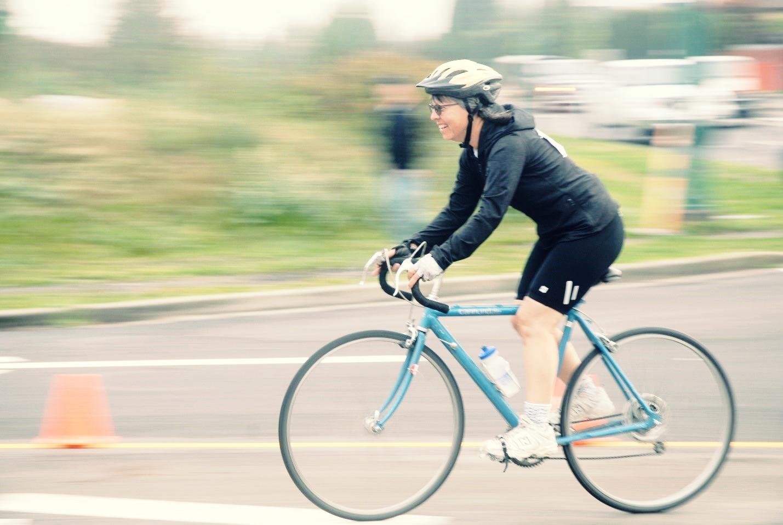 lindainterviewracebike.jpg
