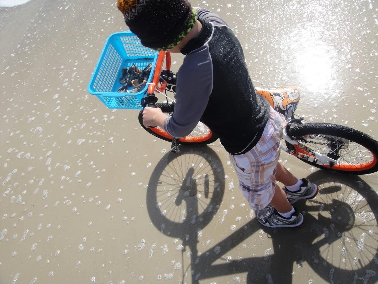 beachbikekids.JPG