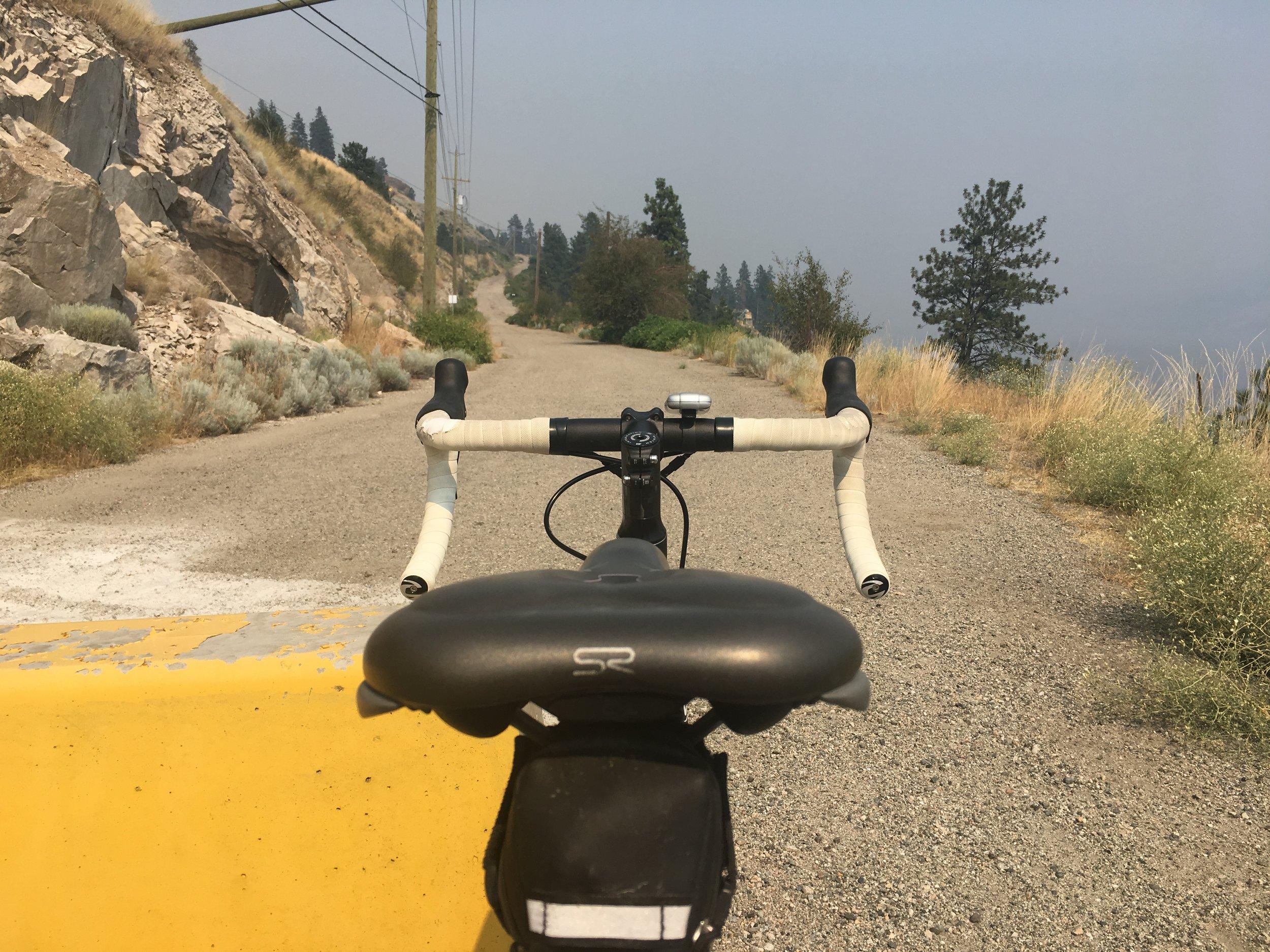 bicyclecanadaroute.jpg