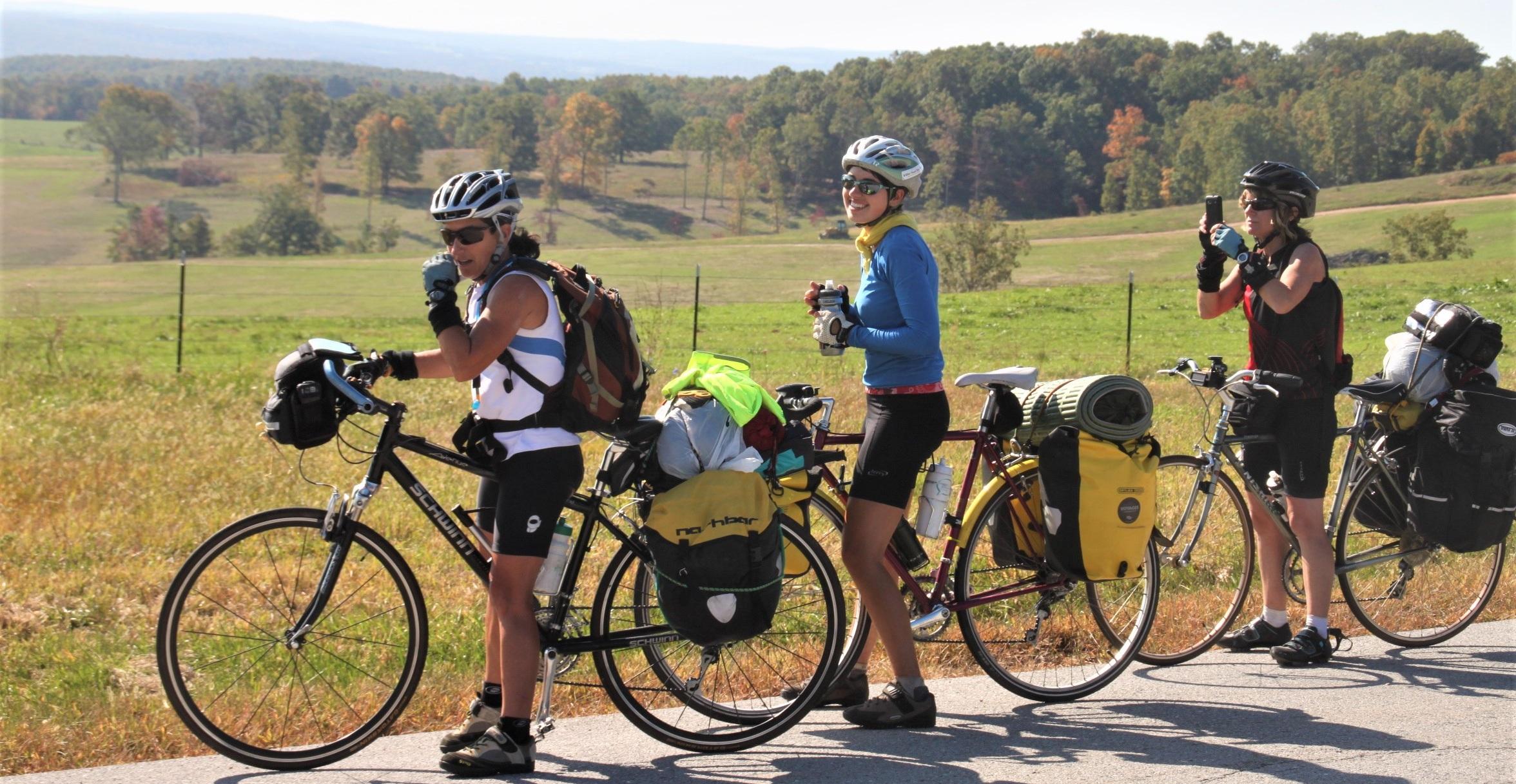 resourceswomenfemalebicycletouring.jpg