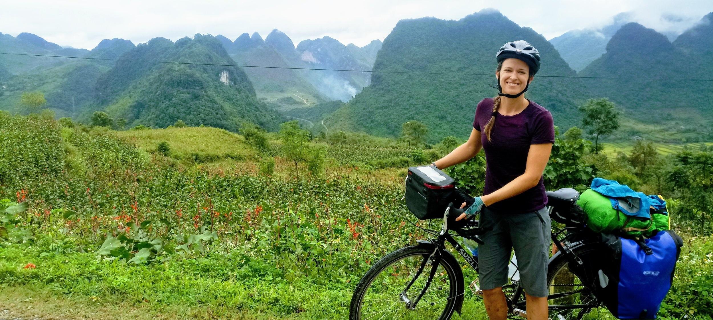 VietnamAlissaBellsolofemaletouringbicycle.jpg