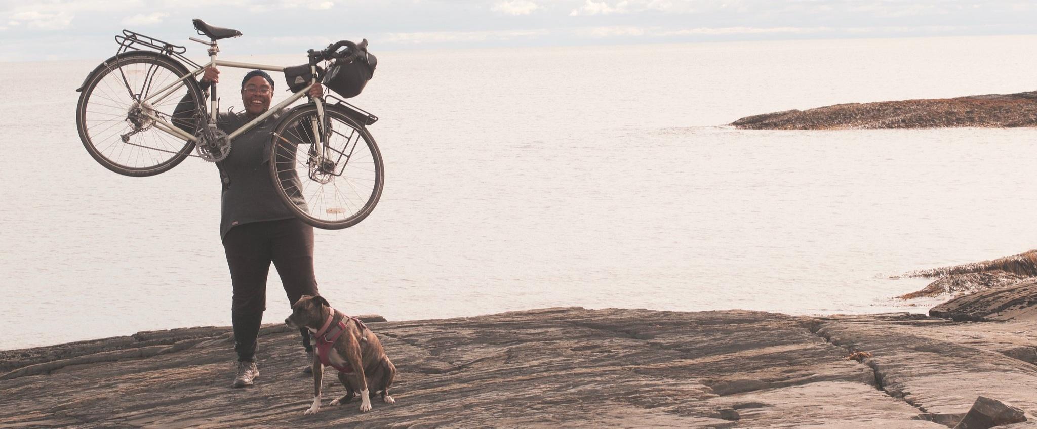 jasmine+reese+world+bicycle+tour+portrait.jpg