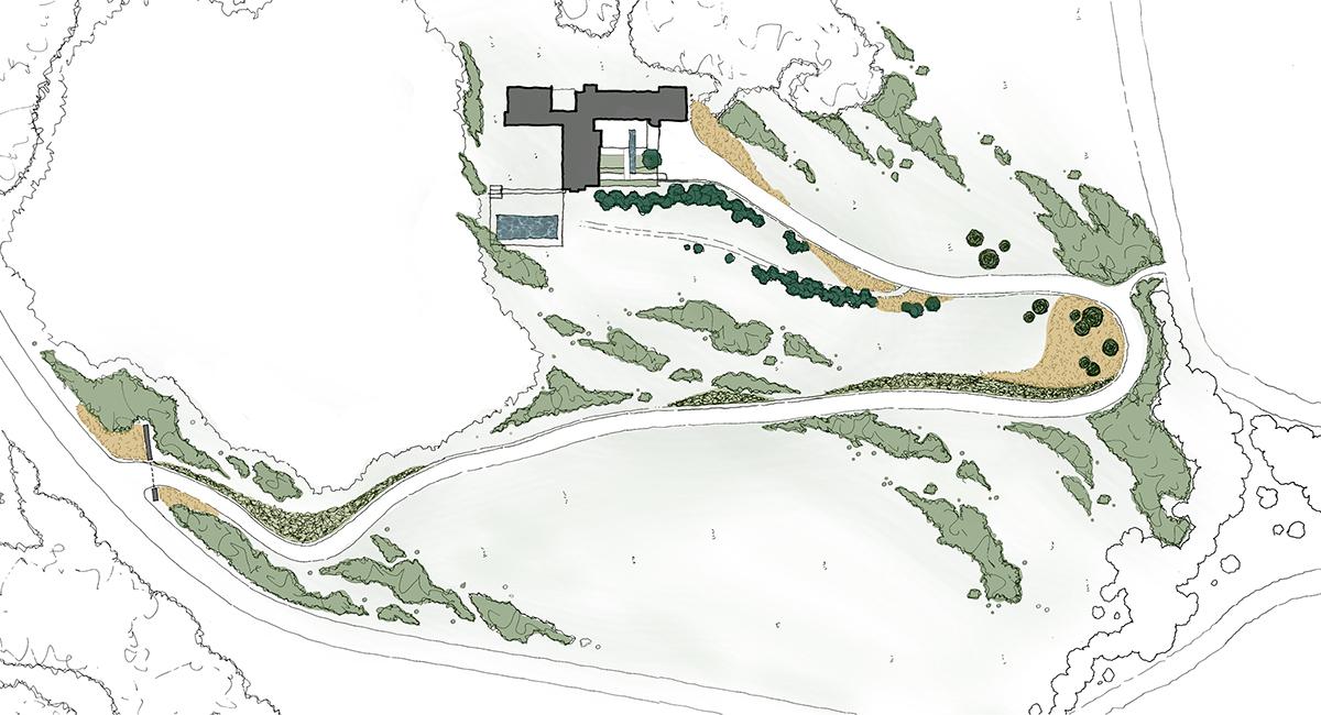 local_Landscape_Architecture_Residental_Reflection_Plan.jpg