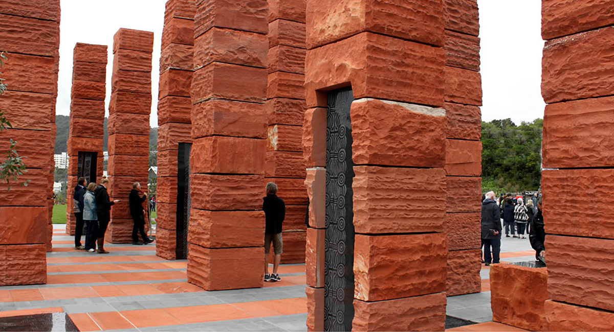 local_Landscape_Architecture_AMNZ_Pillars.jpg