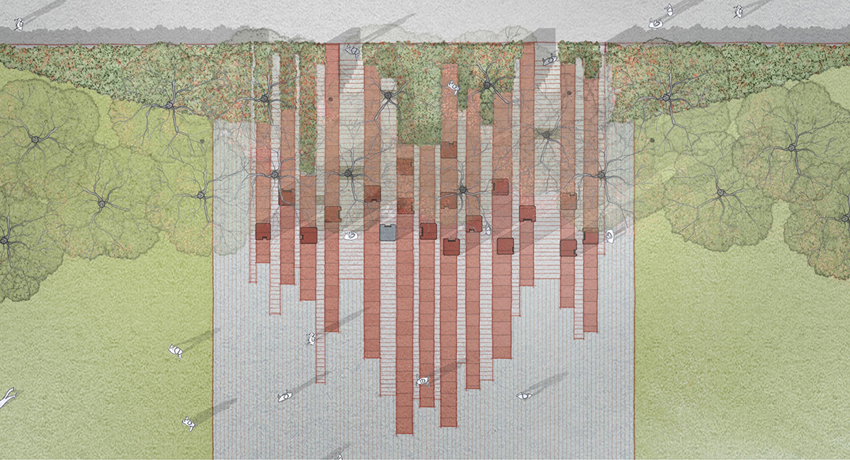 local_Landscape_Architecture_Memorial_Detail_Plan.jpg