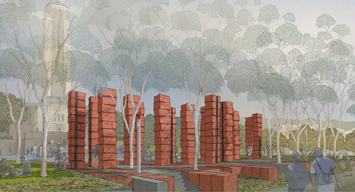 local_Landscape_Architecture_Memorial_Perspective.jpg