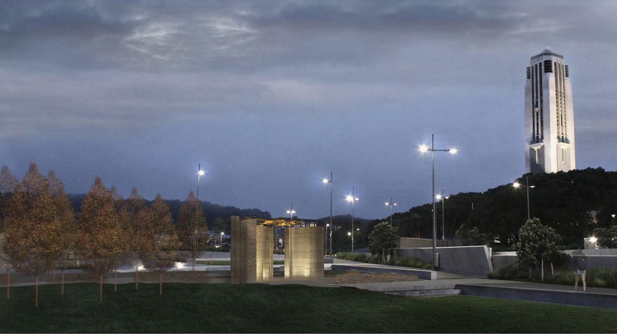 local_Landscape_Architecture_French_Memorial_twilight.jpg