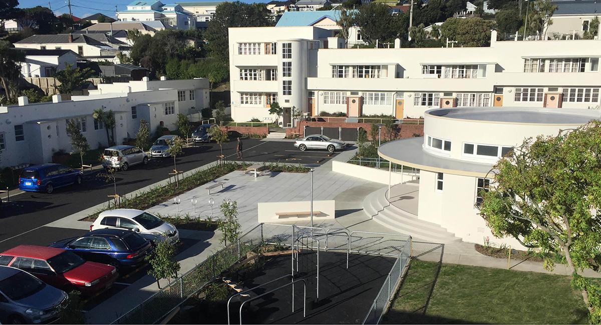 local_Landscape_Architecture_Centennial_Flats.jpg