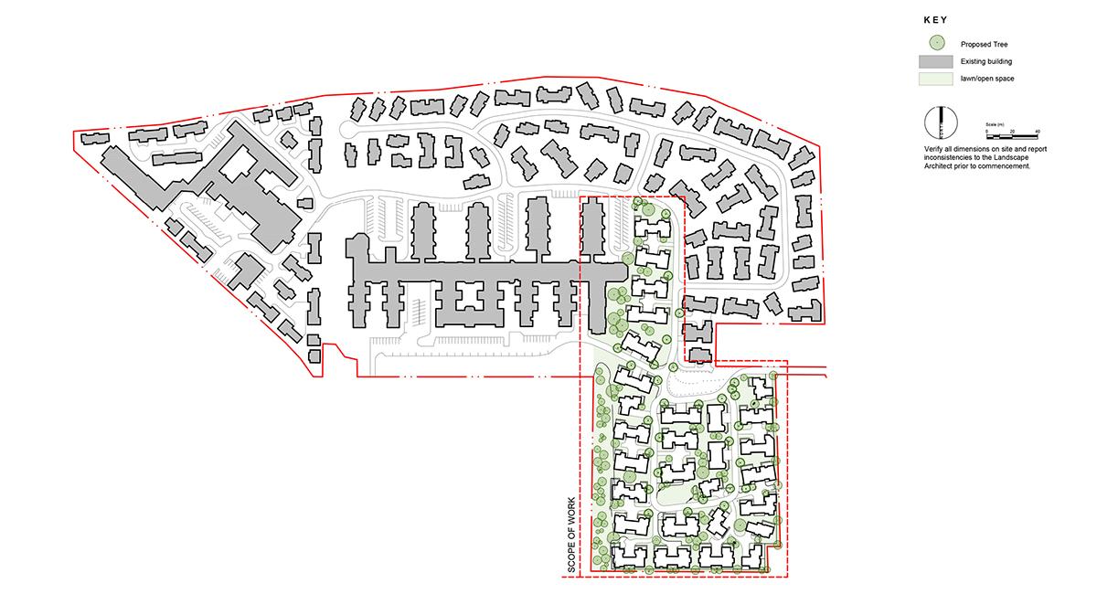 local_Landscape_Architecture_Development_Masterplan_MNLA.jpg