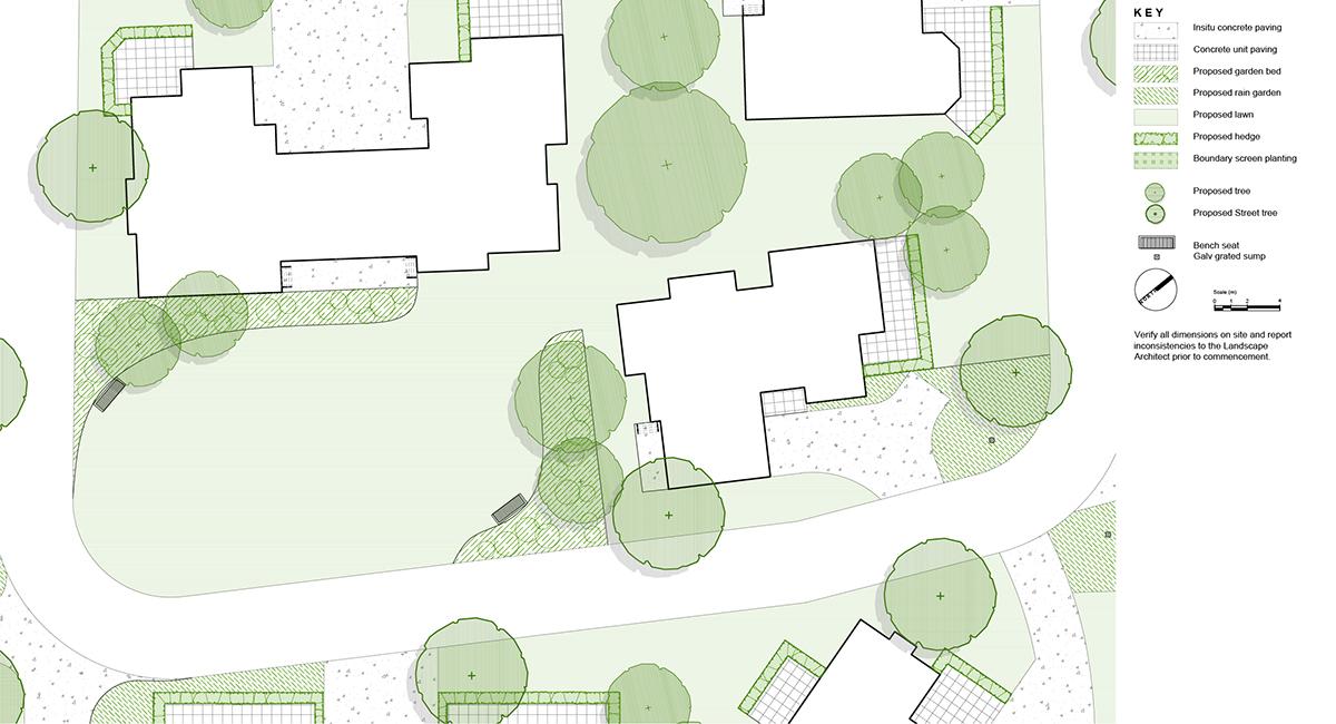 local_Landscape_Architecture_Villa_Development.jpg