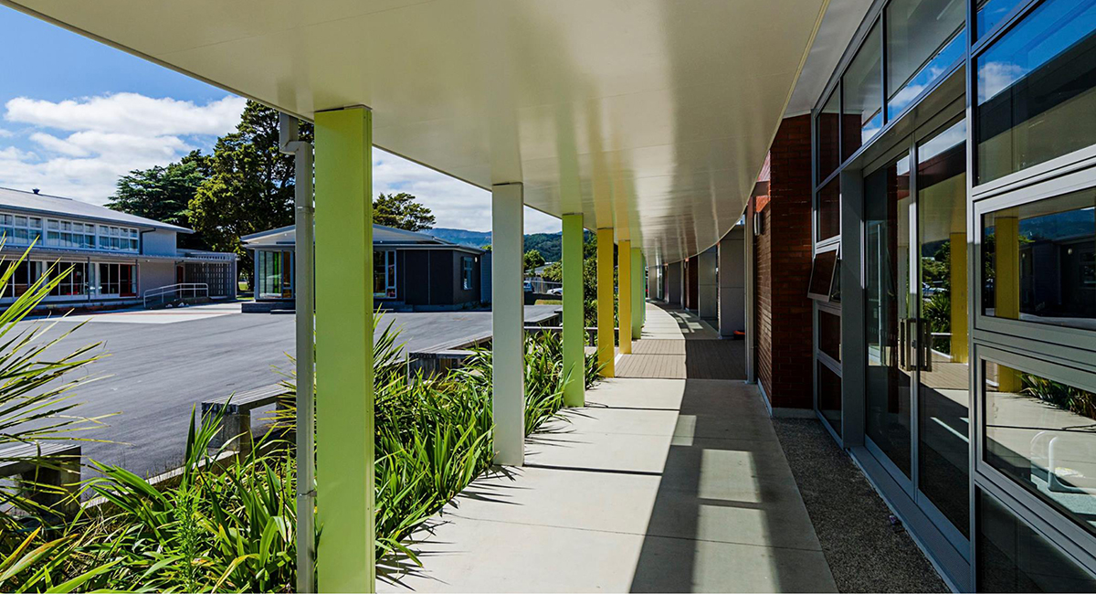 Fergusson_School_Landscape_Architecture_local.jpg