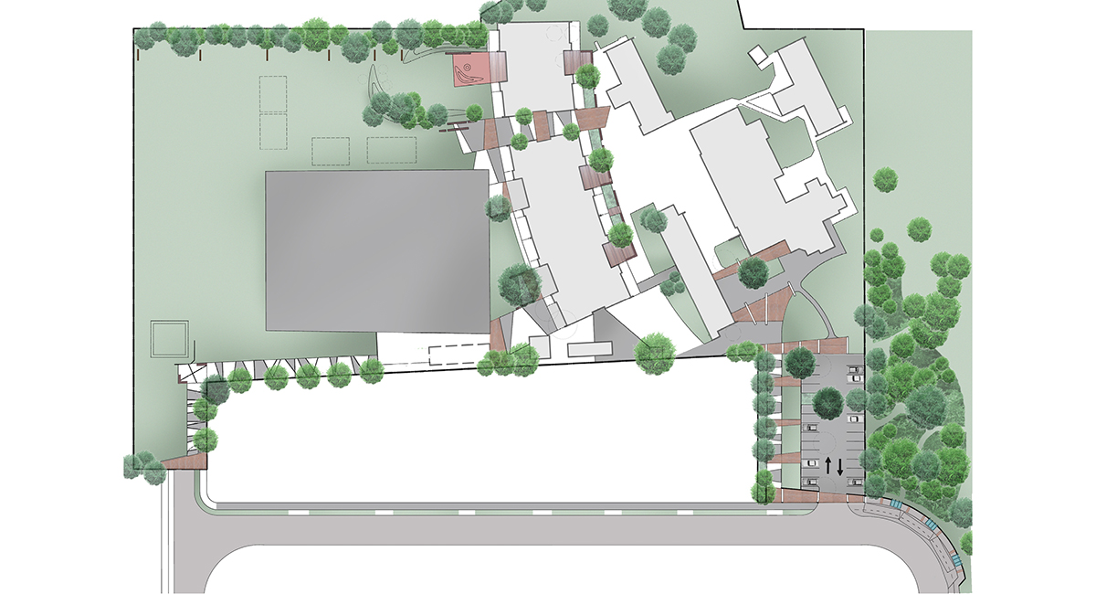 Fergusson_School_Landscape_Architecture_Plan_local.jpg