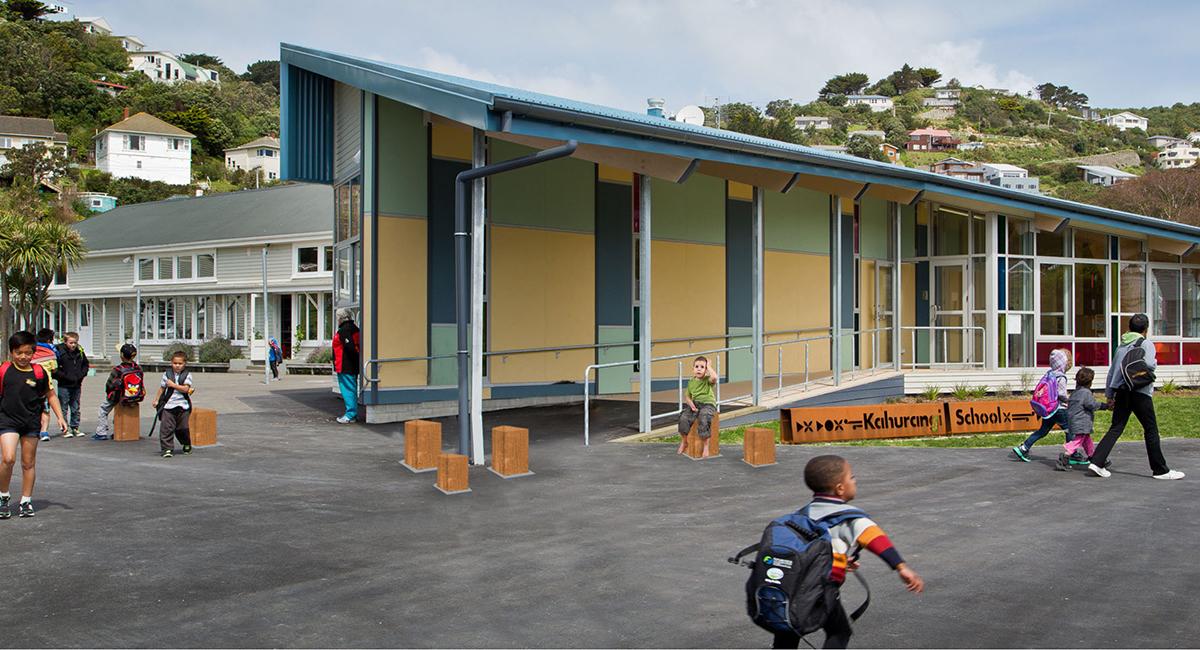 Kahurangi_School_Landscape_Architecture_Entrance.jpg